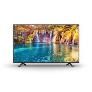 Телевизор VISTA VA58A6100