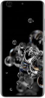 Смартфон Samsung Galaxy S20 Ultra 8/128Gb Gray