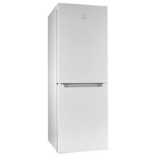 Холодильник Indesit DS 320 W (Белый)