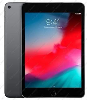 Планшет Apple iPad mini 5 (2019) 256Gb Wi-Fi
