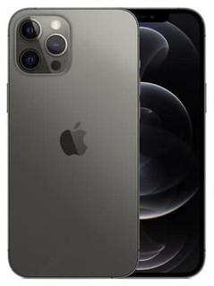 Смартфон Apple iPhone 12 Pro Max 512GB (Graphite)