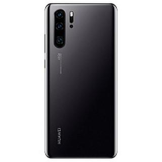Смартфон HUAWEI P30 Pro 8/256GB black