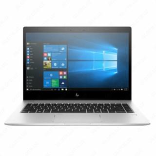 Ноутбук HP EliteBook 1040 G4 (706) (Intel i5-7200U/ DDR4 8GB/ SSD 360GB/14 FHD IPS/ Intel UHD Graphics 620 / No DVD / Win10) Silver