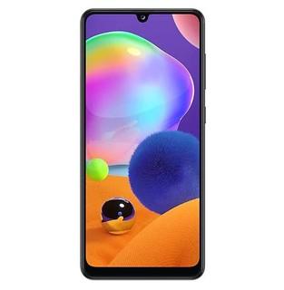 Samsung Galaxy A31, 64GB, BLACK