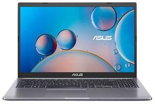 Ноутбук Asus X515J i5-1035G1