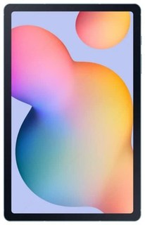 Планшет Samsung Galaxy Tab S6 Lite 64Gb (Blue)