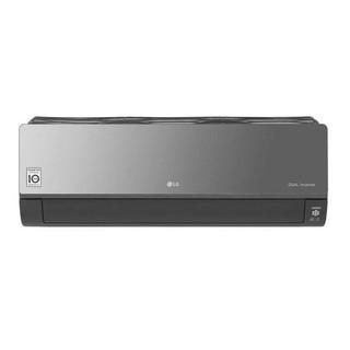 Кондиционер LG Artcool Dual Inverter Wi-Fi 18 (AC18BQ)