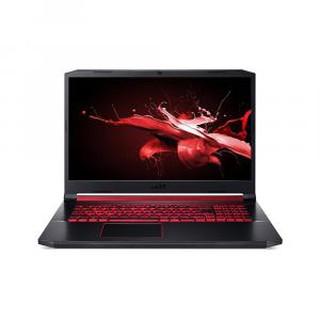 Ноутбук Acer NITRO 5 AN515-55 / i5 10300H / 8GB / SSD 256GB / GTX1650 4GB