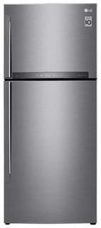 Холодильник LG GN-H432 HMHZ