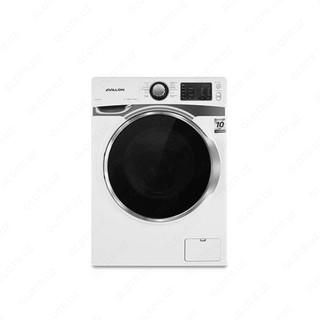 Стиральная машина автомат Avalon AVL-WM1510W (White) 6Кг
