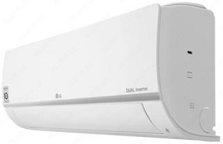 Настенная сплит-система LG P24SP
