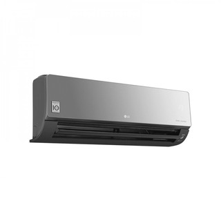 Кондиционер LG Artcool Dual Inverter AC12BQ