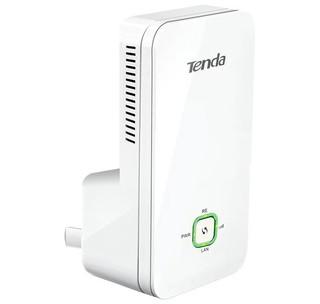 Wi-Fi усилитель сигнала (репитер) Tenda A300
