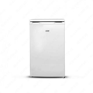 Холодильник Artel HS 137 RN Белая