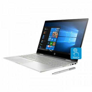 HP ENVY x360 15-cn1055cl 2in1 TOUCH
