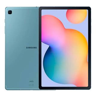Samsung Galaxy Tab S6 Lite 128GB, BLUE