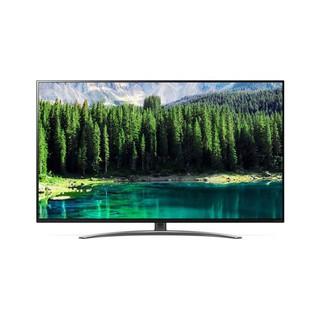 Телевизор LG 55SM8600 NanoCell 4K UHD Smart TV