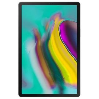 Samsung Galaxy Tab S5e 128GB, SILVER