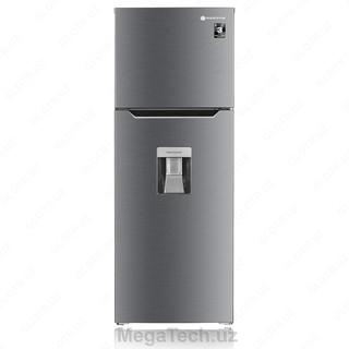 Холодильник Beston BD-477IND