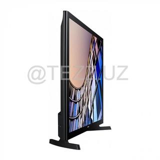 Телевизор Samsung UE 32N 4000 Jedi