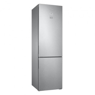 Холодильник Samsung RB37J5441