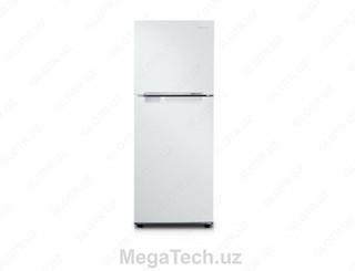 Холодильники Samsung RT25HAR4DWW 255L(белый стальной)