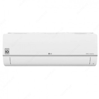 Кондиционер LG Standart Plus PC09SQ