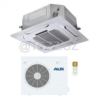 Кассетный кондиционер AUX ALCA-H18