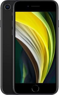 Смартфон Apple iPhone SE (2020) 256GB
