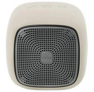 Портативная акустика Edifier MP200