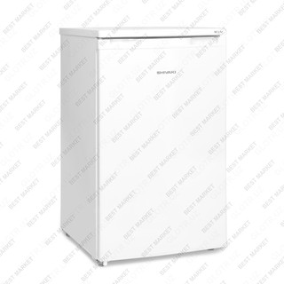 Холодильник SHIVAKI 137 RN