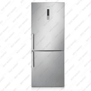 Холодильник Samsung RL4353EBASL