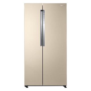 Холодильник Samsung RS62K6130