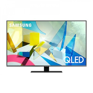 Телевизор SAMSUNG 65Q80TA