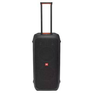 Портативная акустика JBL Partybox 310 I BAS