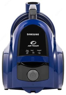 Пылесос Samsung SC4520 (Вьетнам)