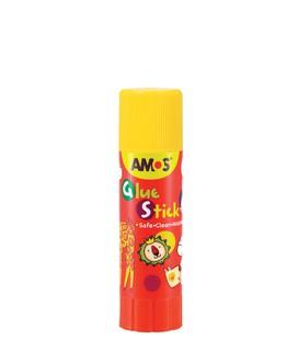 Клей-стик Amos 8 гр.