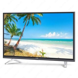 Телевизор Artel TV UA43H1400 (109 см) Android