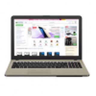 "Asus X540UB-DM538 Intel i3-7020U 15.6"" 4GB DDR4 1TB"
