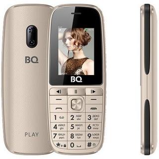 BQ 1841 Play Gold