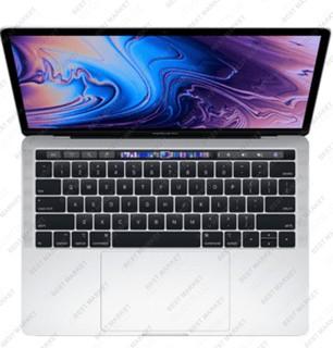 Ноутбук Apple MacBook Pro 13 (2019) 256GB