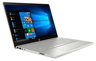 "Ноутбук HP PAVILION 14-ce0052ur (Intel Core i3 8130U 2200 MHz/14""/1920x1080/8GB/128GB SSD/DVD нет/Intel UHD Graphics 620/Wi-Fi/Bluetooth/DOS)"