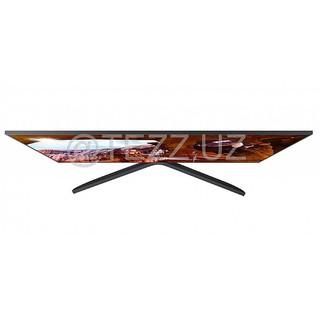 Телевизор Samsung 43RU7400