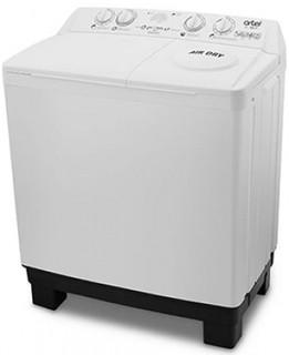 Стиральная машина Artel ART TC 100 P белый