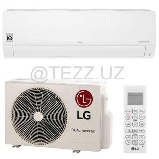 Настенный кондиционер LG S24EQ