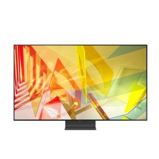 Телевизор SAMSUNG 65Q95T NEW 2020