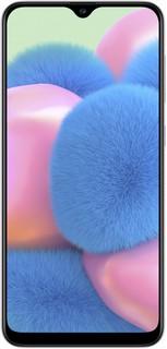 Смартфон Samsung Galaxy A30s 4/64 White (SM-A307FZWVCAC)