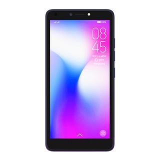 Tecno POP 2F (3G) B1F 1/16GB, Dawn Blue