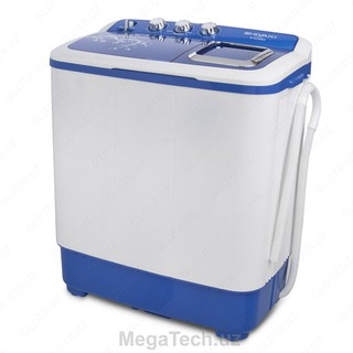 Полуавтоматическая стиральная машина Shivaki ART TE 60 L
