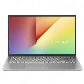 Ноутбук ASUS VivoBook 15 X512UA
